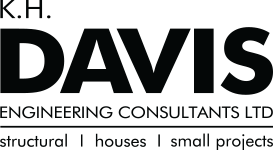 K. H. Davis Engineering Consultants Ltd.
